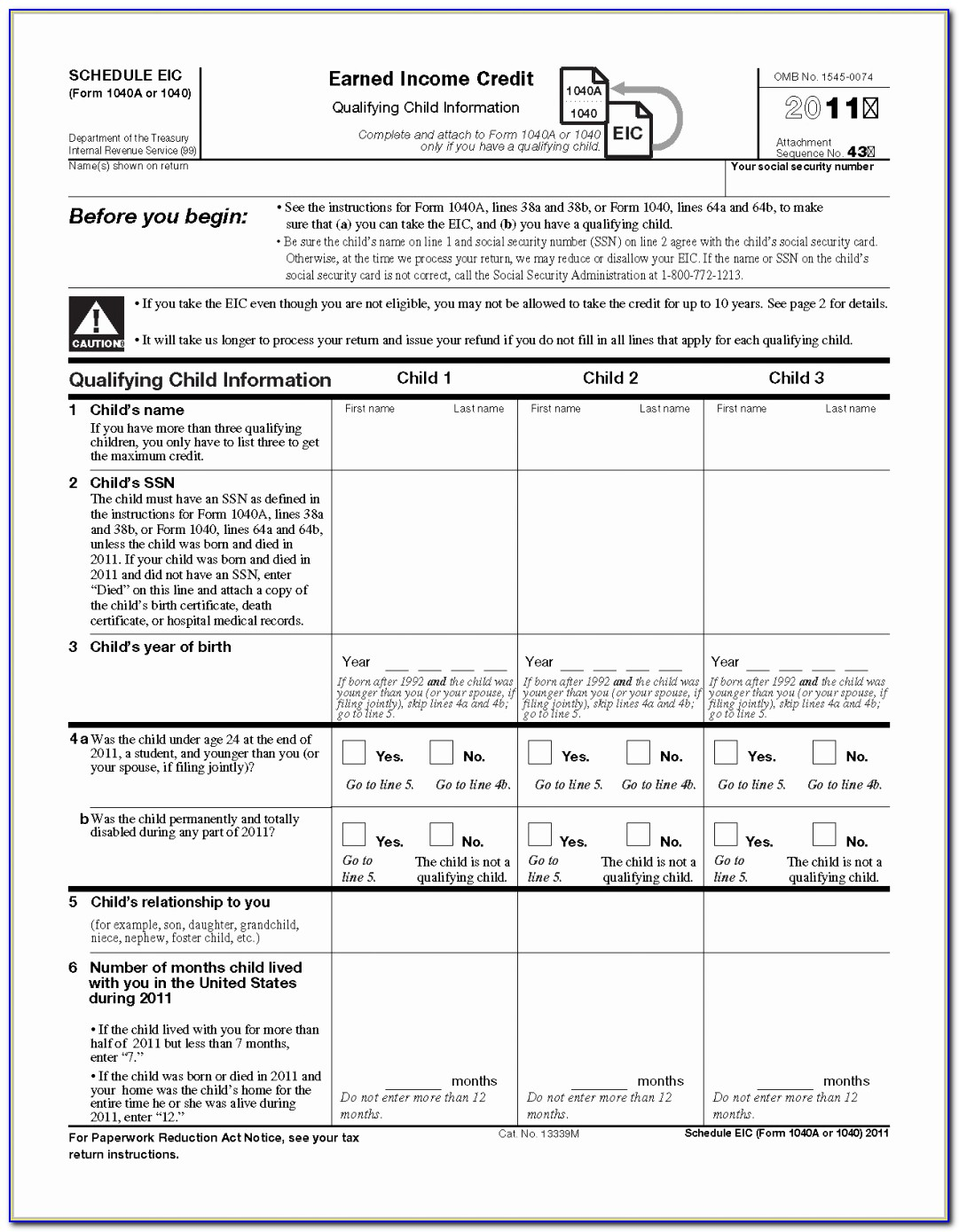 Instructions For Federal Income Tax Form 1040a Luxury 1040ez Tax Form 2017 Bindrdn Waterefficiency