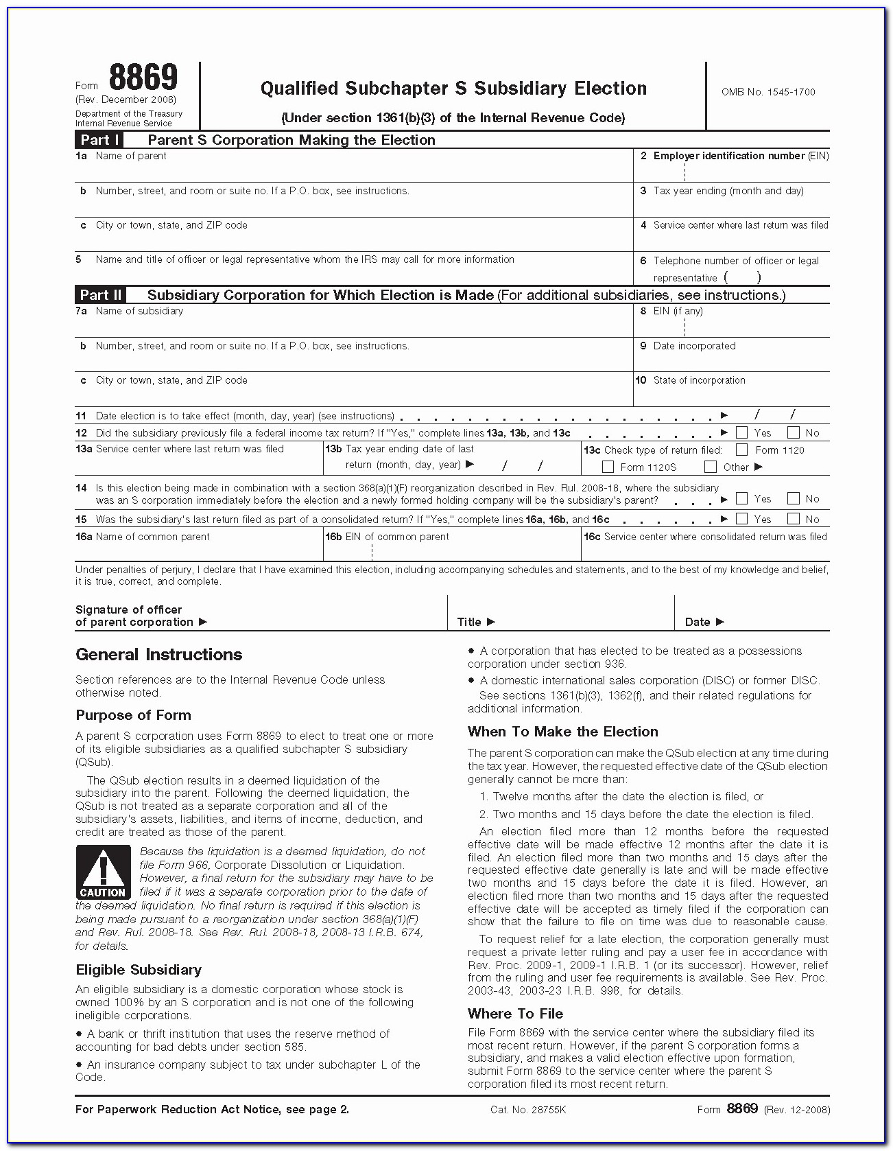 Printable 2290 Form 2017 Irs Form 4506 T Beautiful Irs Form 4506 Image Collections Form