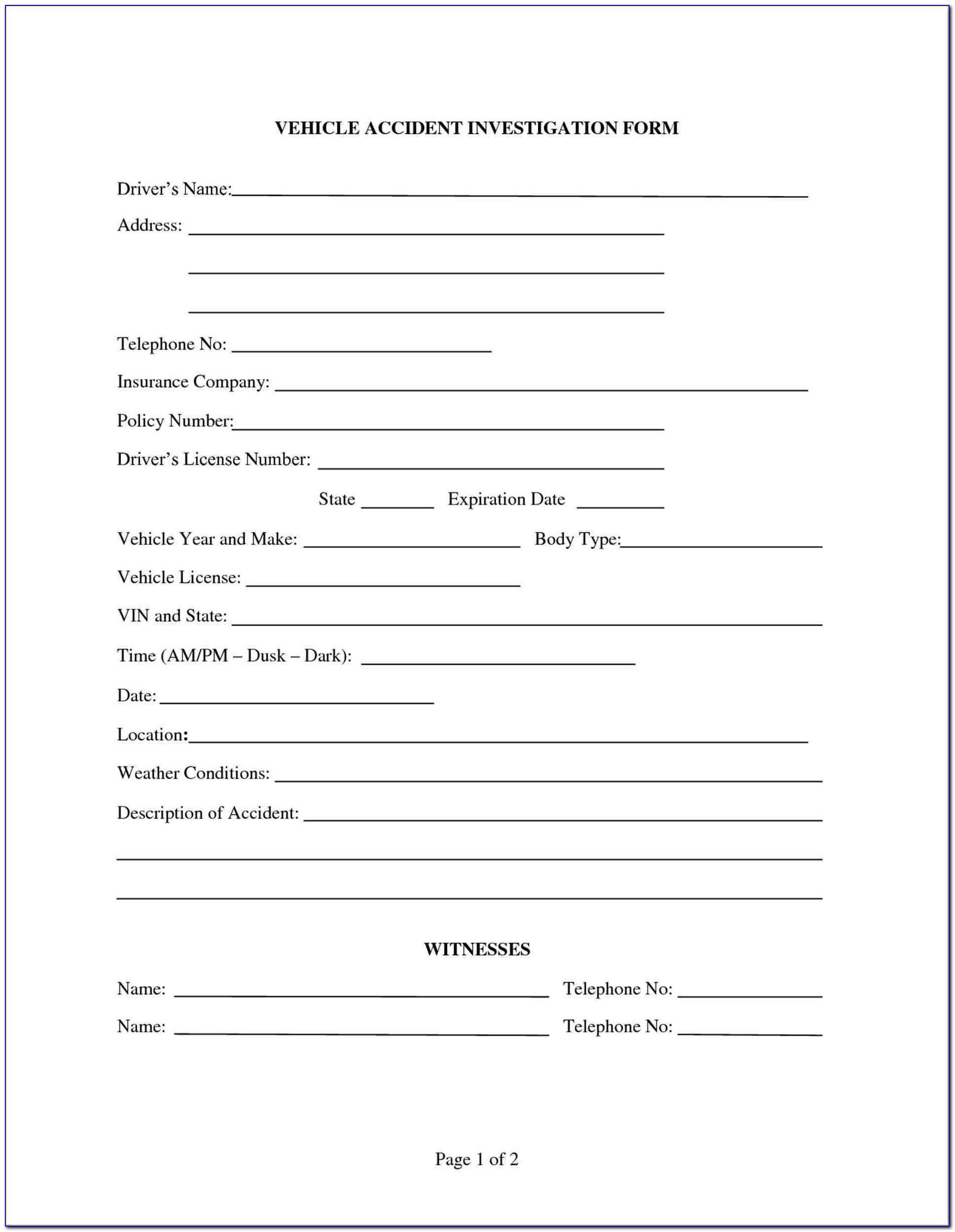 Printable Irs Form 1099 Unique Form 1099 Misc Instructions