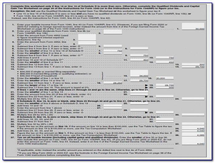 Like Kind Exchange Worksheet Excel And Irs 1031 Exchange Worksheet