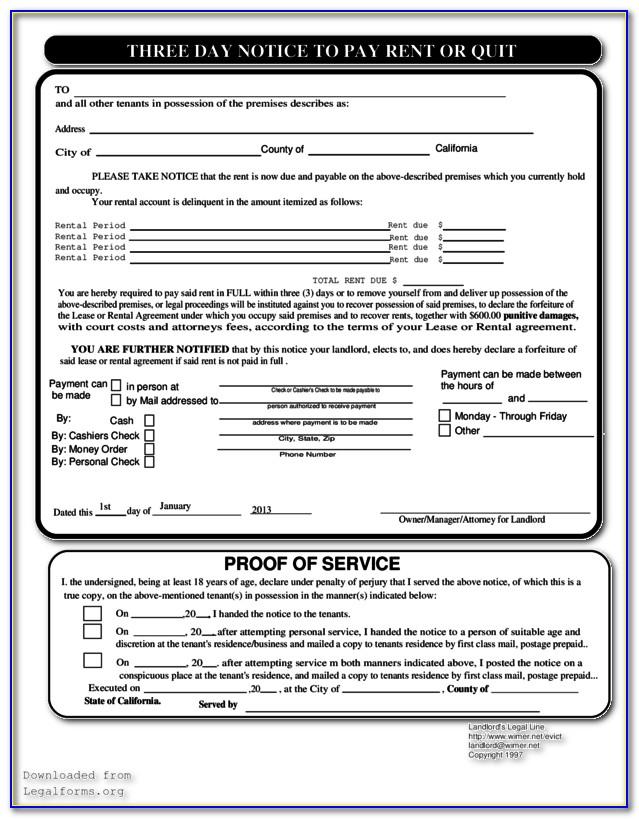Jamaican Immigration Passport Form