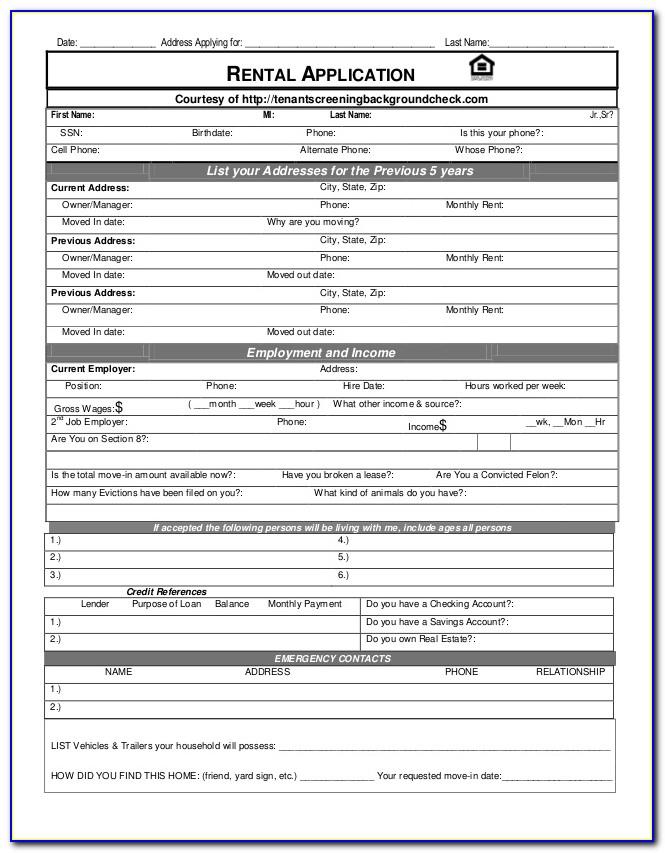 Lockout Tagout Checklist Form