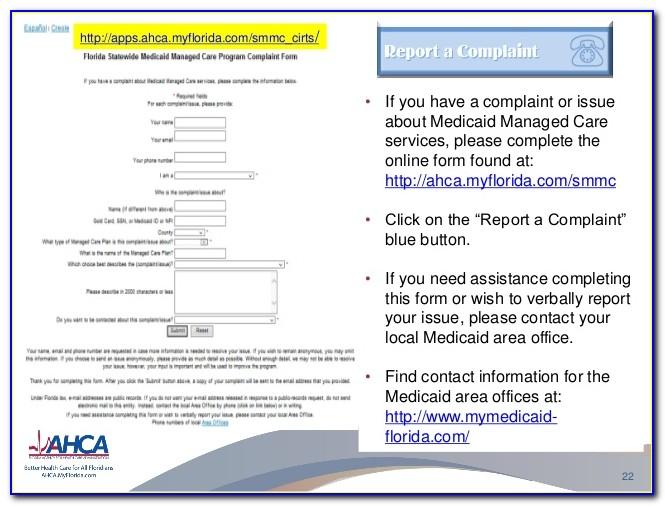 Manitoba Blue Cross Prior Authorization Forms