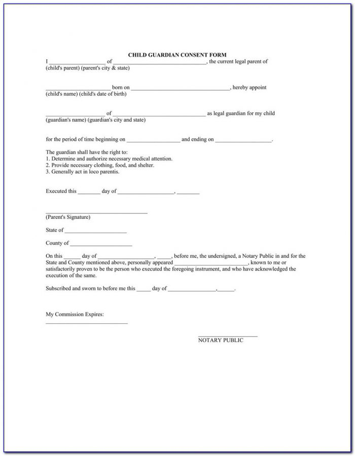 Mecklenburg County Court Divorce Forms