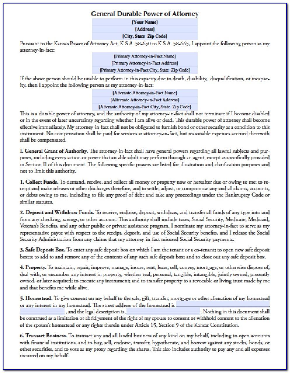 Medicare Bulk Billing Forms