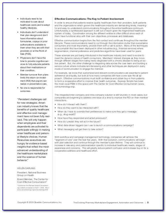 Medicare Part D Prior Authorization Form For Prescriptions