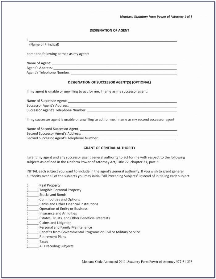 Florida Dmv Power Of Attorney Pdf Elegant Power Attorney Form Florida Dmv Best Power Attorney Form