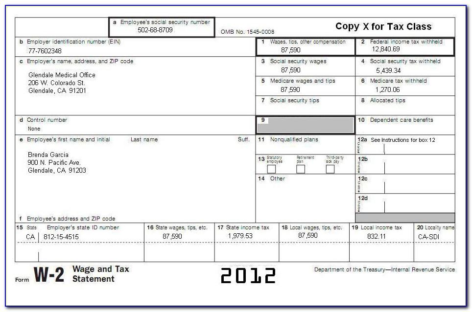 non-ssa-1099 form  Non Ssa 7 Form California - Form : Resume Examples ...