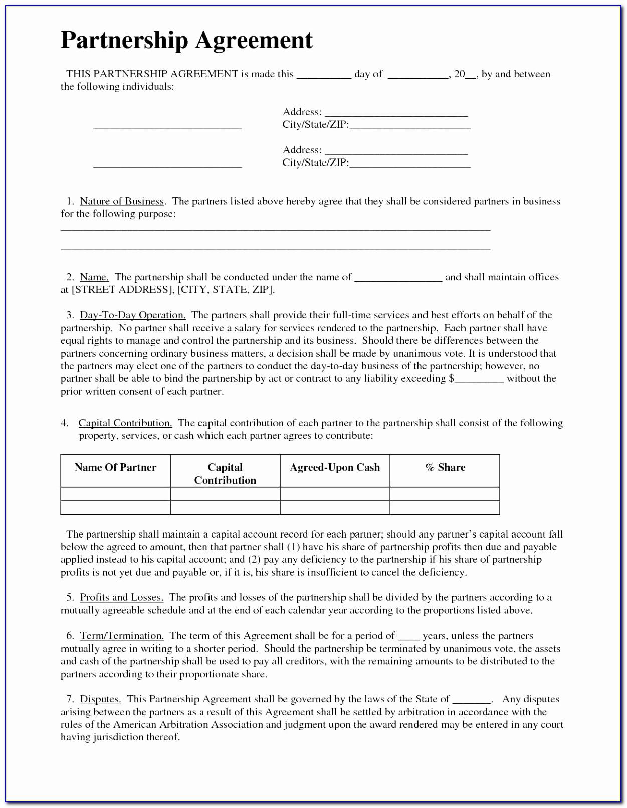 Ira Llc Operating Agreement Template Fresh Utah Llc Operating Agreement Template Luxury Llc Operating Agreement
