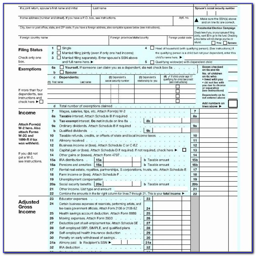 Eic Worksheet 2014 Main Are You E Required To File Irs 1040 Forms Form 2014 Planetxmap