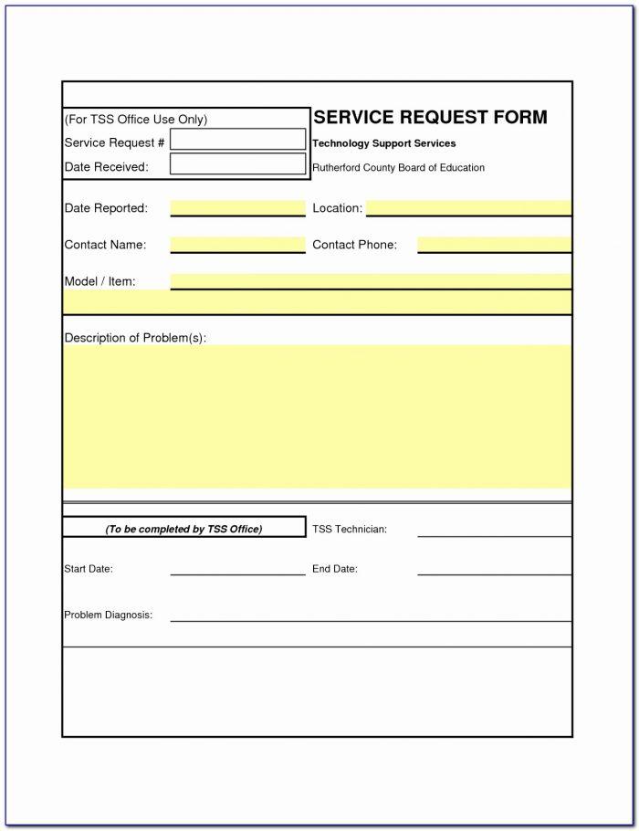 Best S Of Job Order Template Work Order Form Template Design Blank Work Order Template Elegant Pdf Word Excel Best Templates Tieep