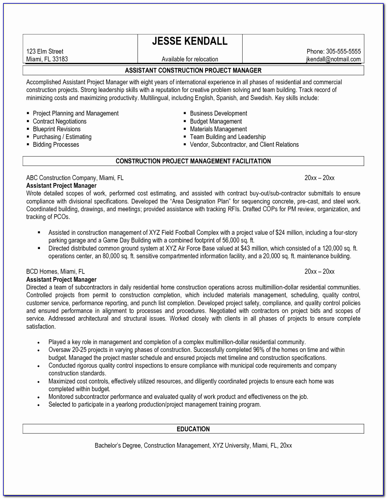 Florida Designation Of Health Care Surrogate Form Free Awesome 57 Fresh Gallery Florida Health Care Surrogate Form