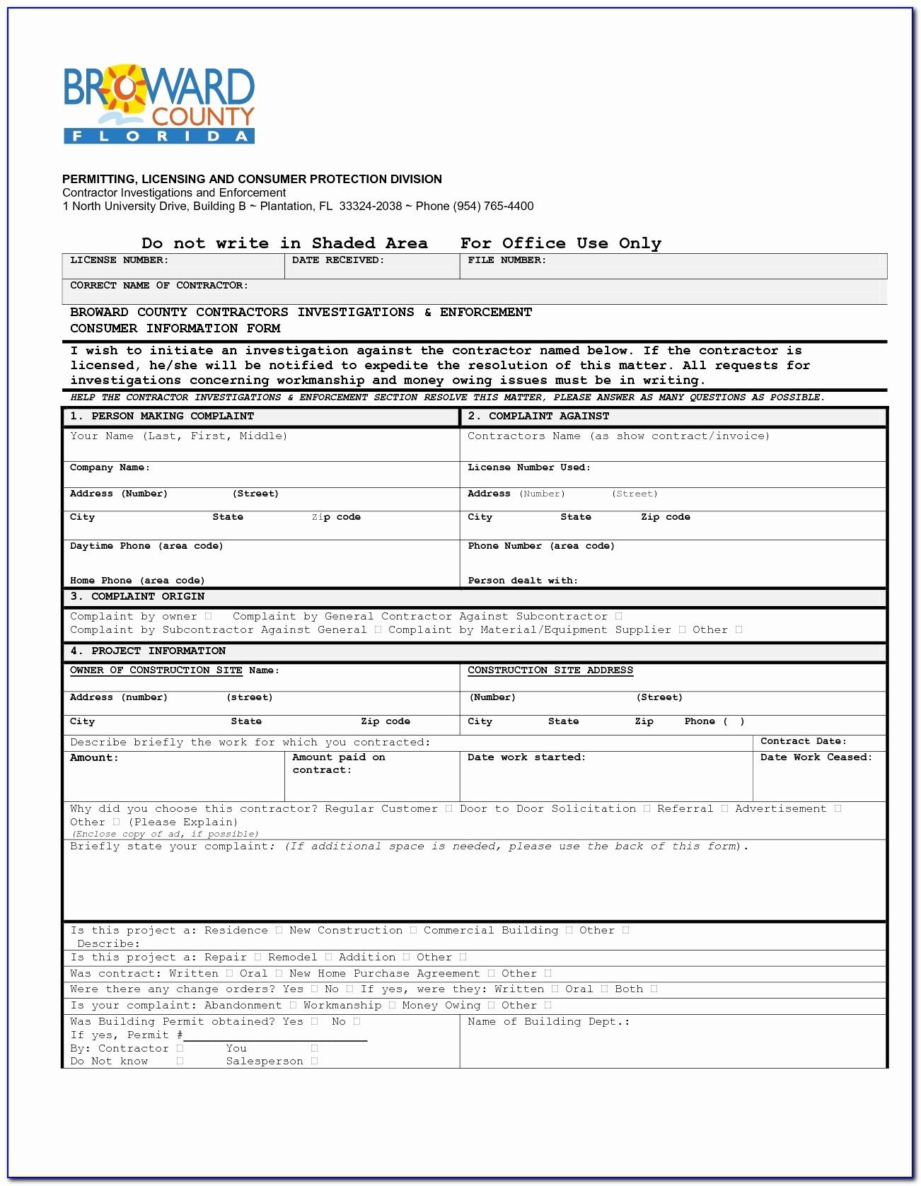 Florida Designation Of Health Care Surrogate Form Free Fresh Florida Designation Health Care Surrogate Form Free New Florida