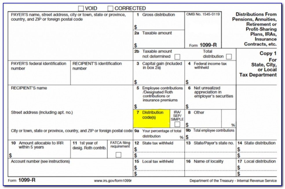 Raymond James Ira Withdrawal Form