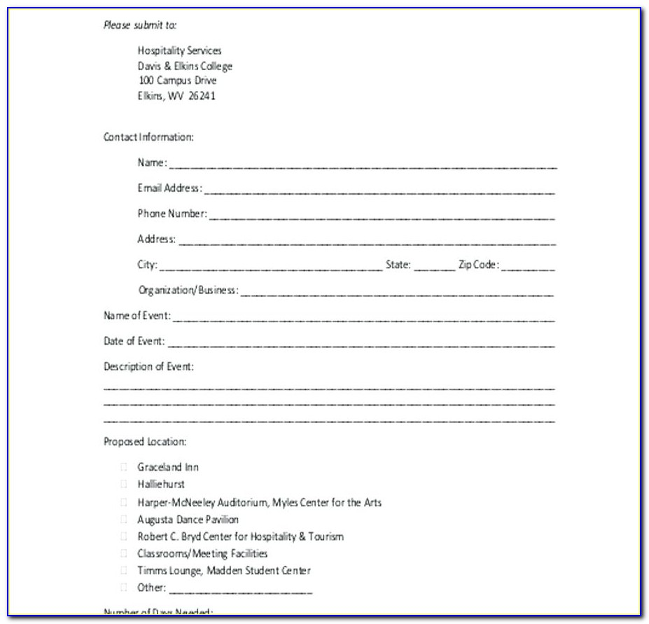 Registration Form Template In Html And Css Free Download