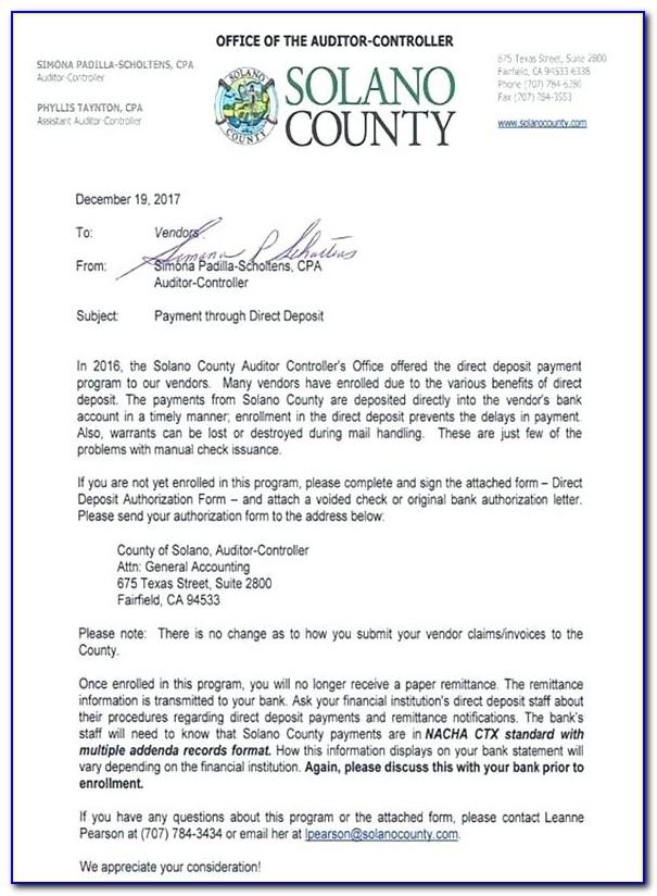 Santa Clara County Court E Filing