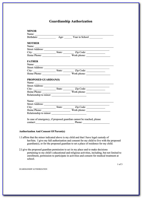 Santa Clara County Divorce Forms
