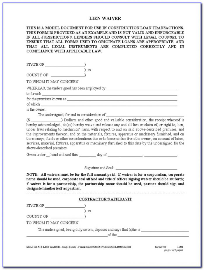 State Of Il Inheritance Tax Waiver Form