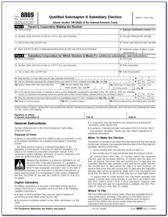 State Tax Forms Printable
