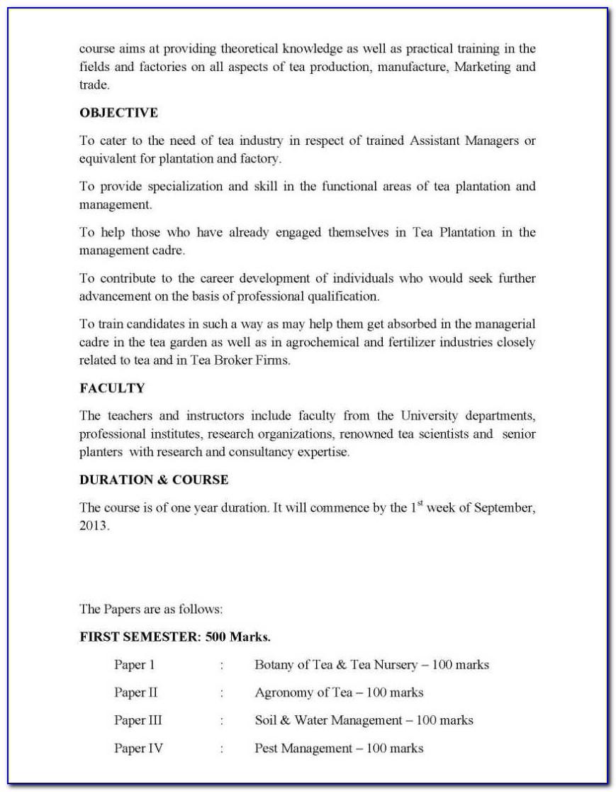 Stellenbosch University Application Forms 2018 Download
