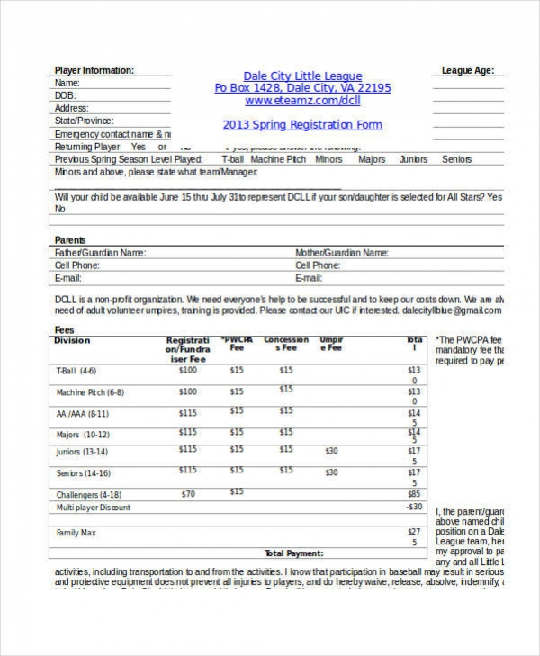 Student Registration Form Template Html Css Free Download