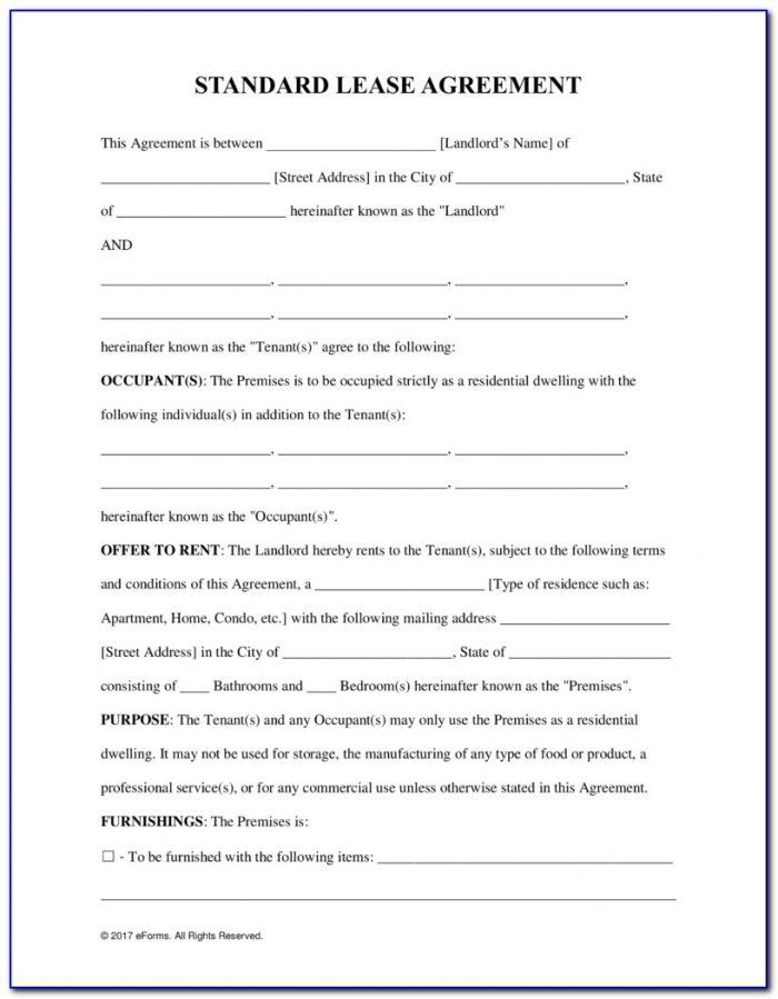 Tenancy Contract Form Abu Dhabi Pdf