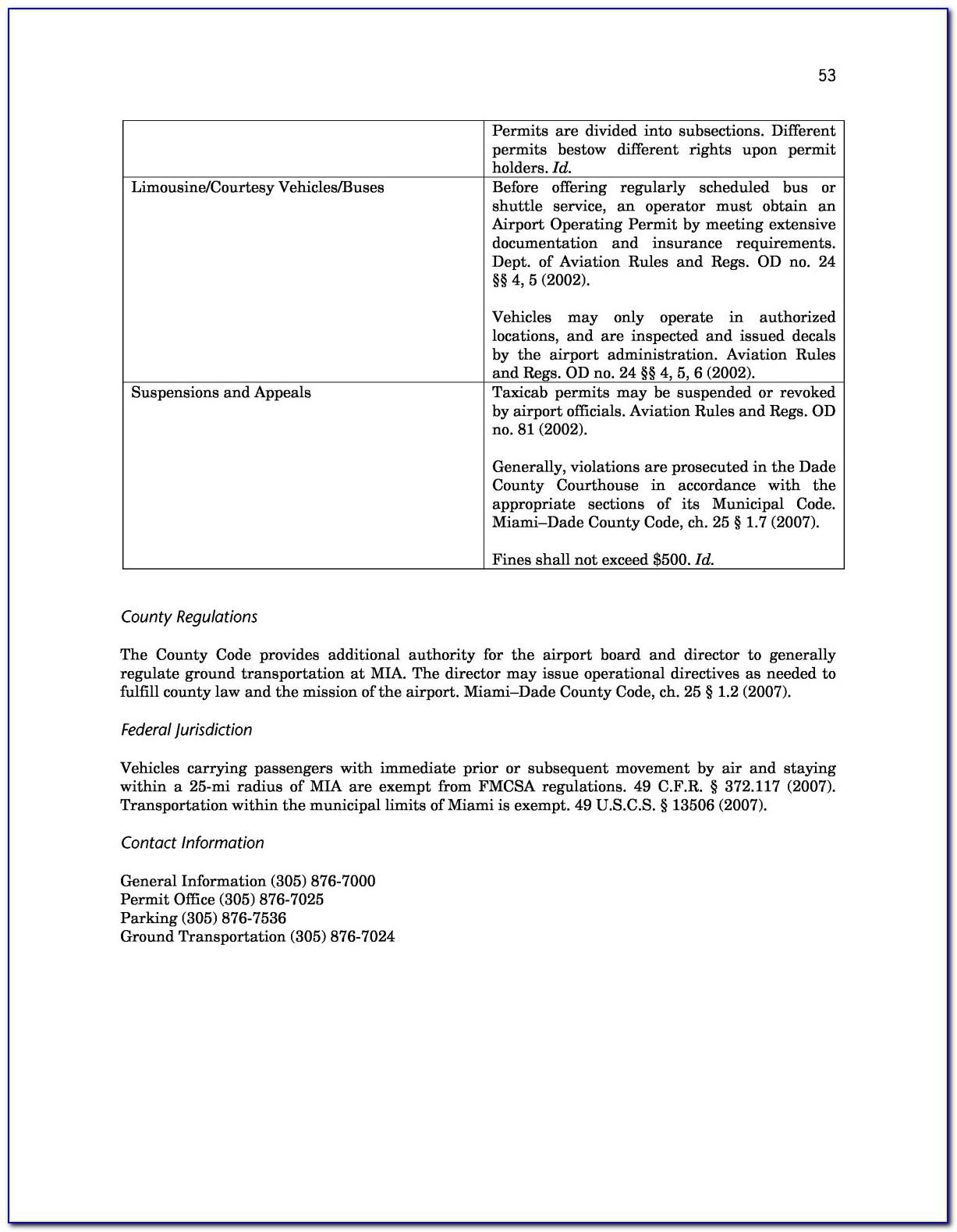 Residential Rental Agreement Form 410 Rental Agreement Washington State Inspirational Florida Domoom
