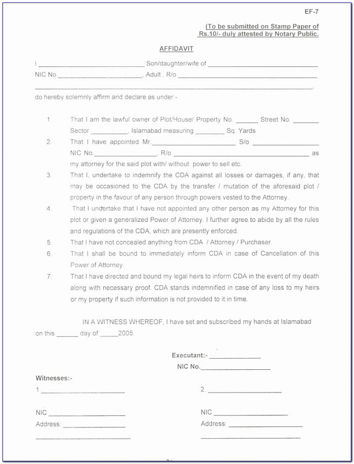 Texas Power Of Attorney Template Awesome Uk Power Attorney Form Standard Form Examples