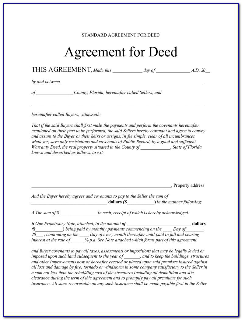 Verified Petition For Divorce Louisiana Form