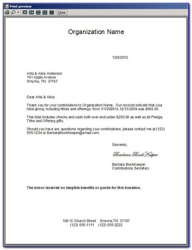Versacheck Paper Form #3000