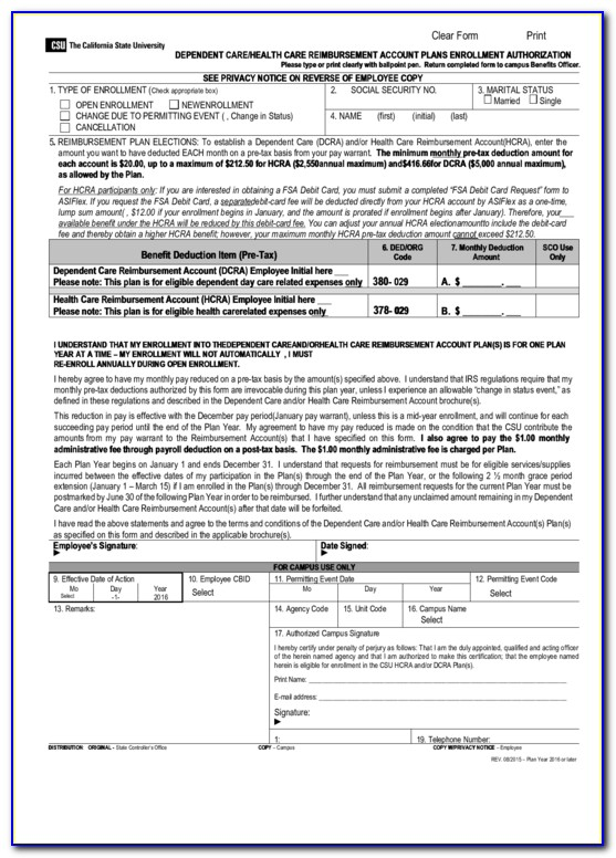 Wps Medicare Edi Enrollment Form