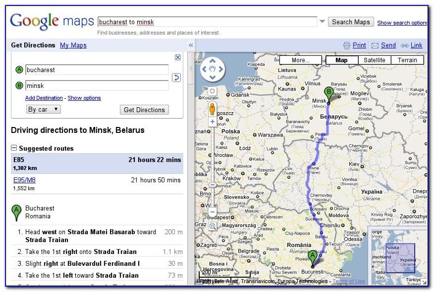 2006 Sprinter Map Sensor Location