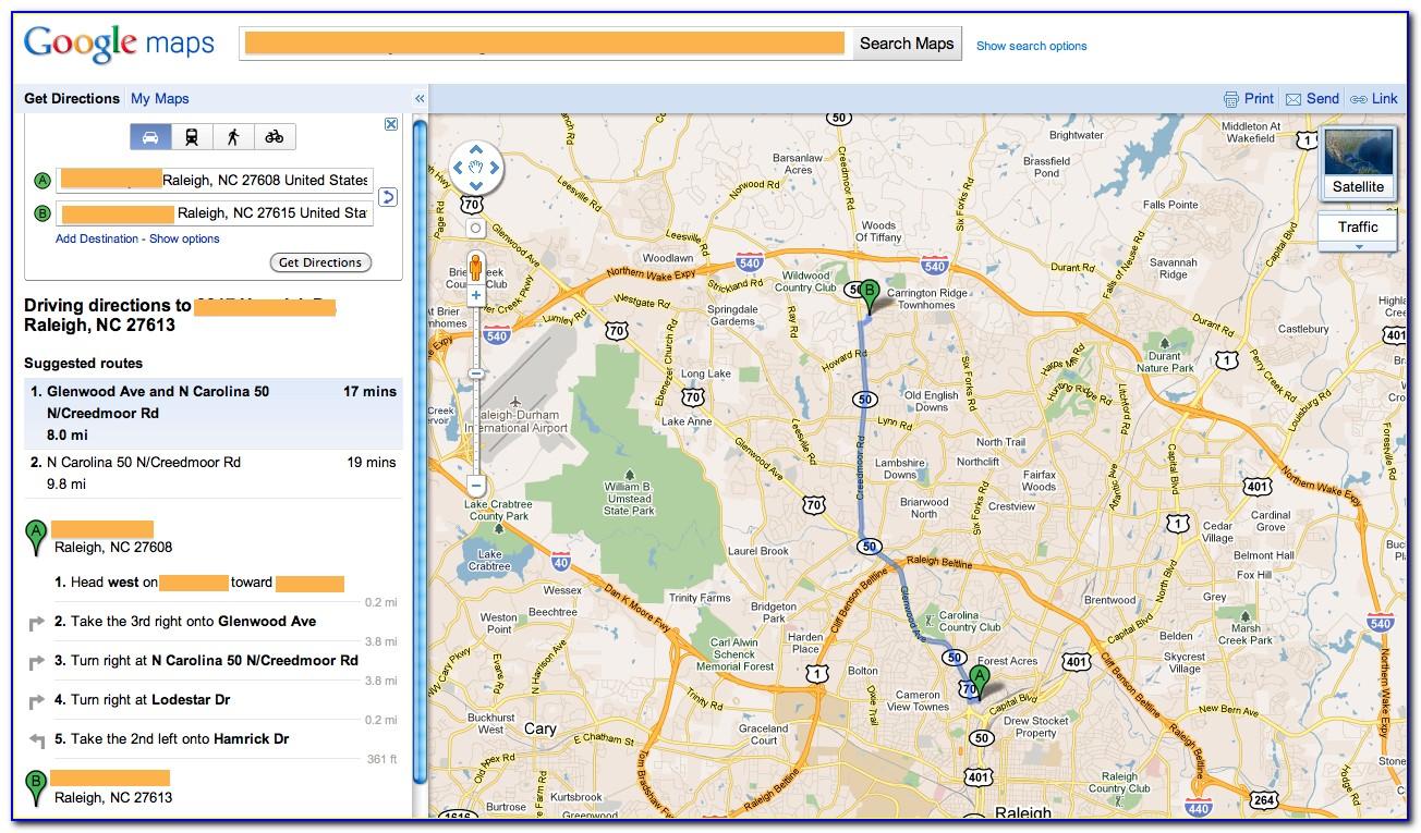 2008 Sprinter Map Sensor Location
