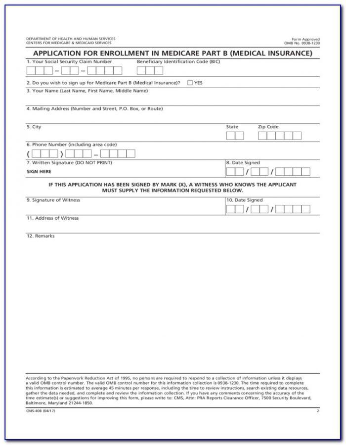 Aarp Era Enrollment Form