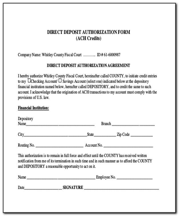 Aarp Part D Enrollment Form