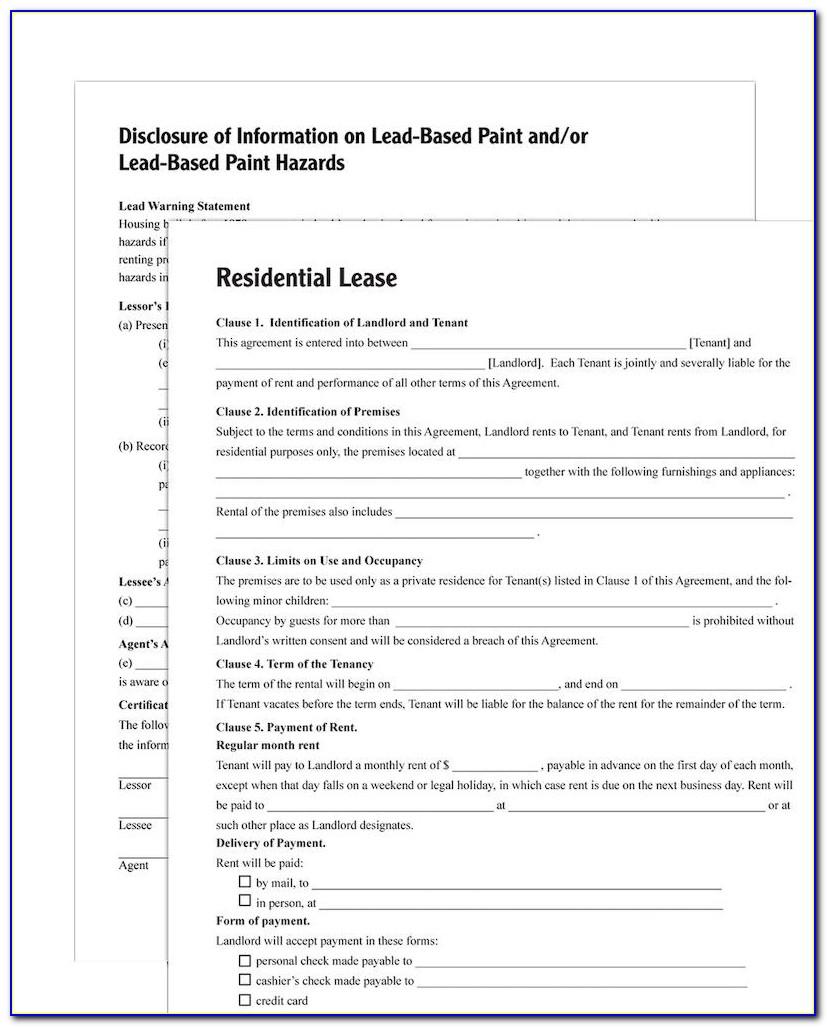 Adams Business Forms Templates
