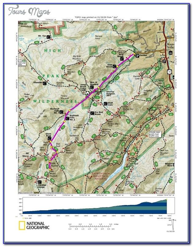 Adirondack Hiking Trail Map 13.jpg