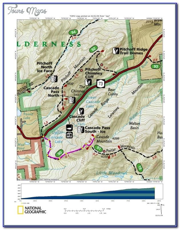 Adirondack Hiking Trail Map 14.jpg