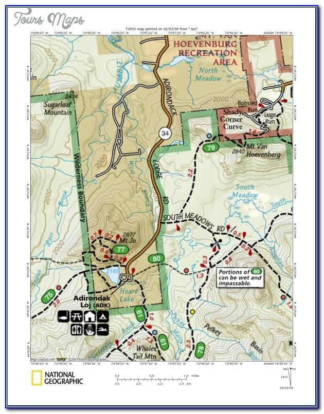 Adirondack Hiking Trail Map 7.jpg