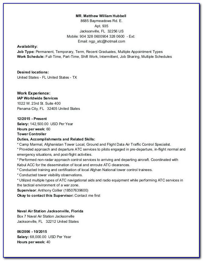 Amazon Job Application Jacksonville Fl