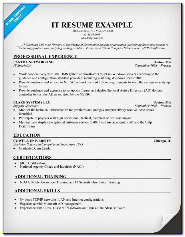 Amazon Jobs Application In Houston Tx