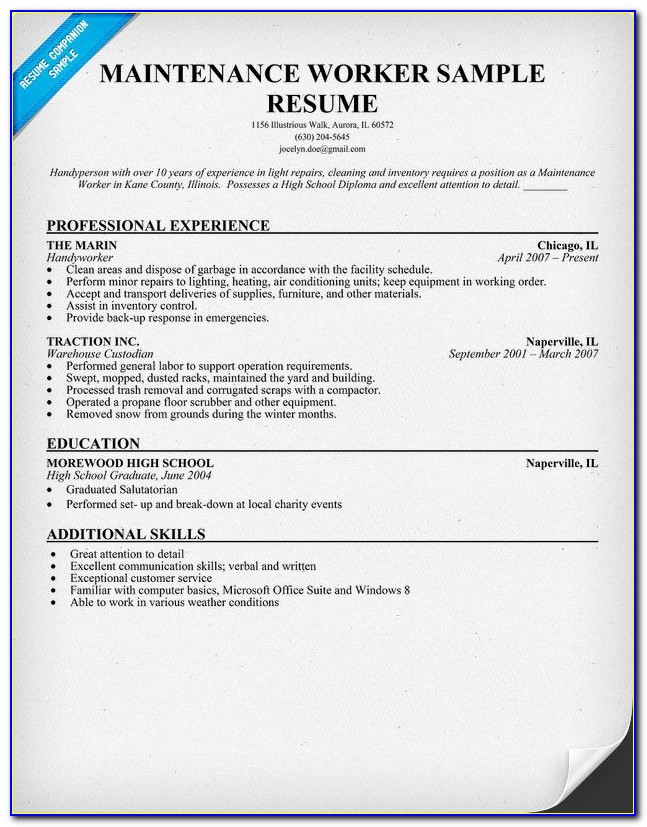 Android Lead Developer Jobs In Hyderabad