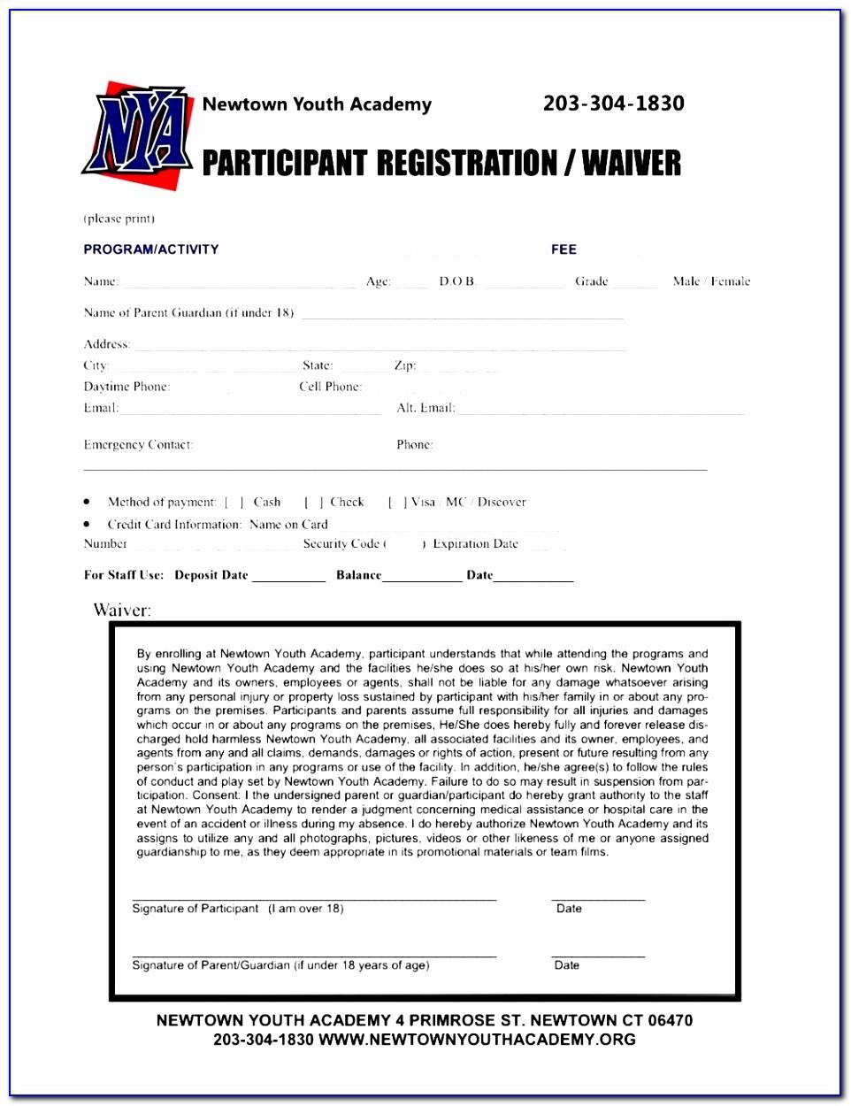 4 Baseball Registration Form Template Fabtemplatez Fabtemplatez Printable Baseball Registration Form Template Unique Pdf Word Excel Templates Ouatj
