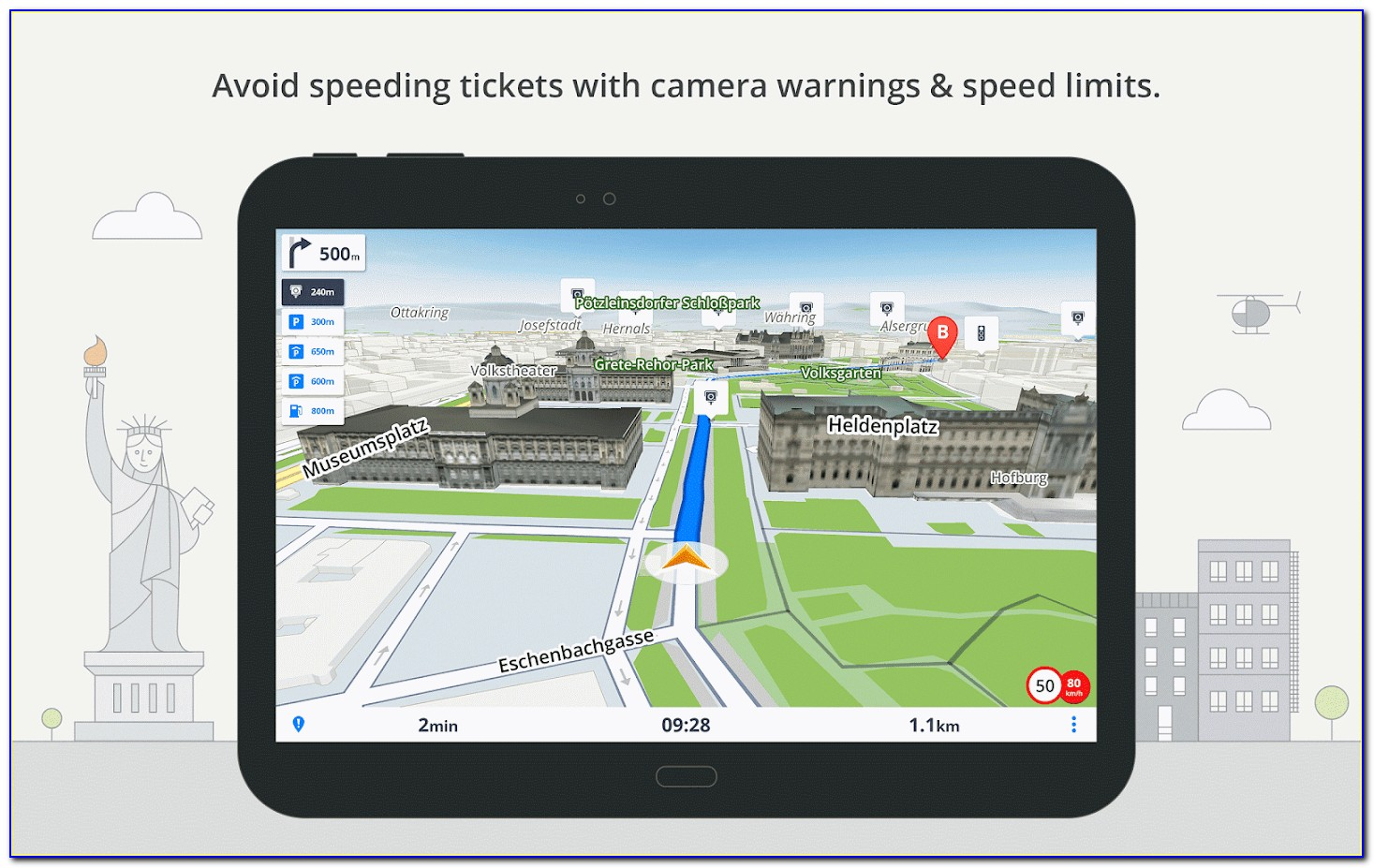 Best Gps Mapping App For Iphone