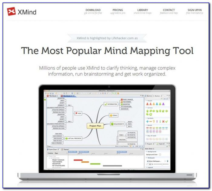 Best Mapping Software For Business
