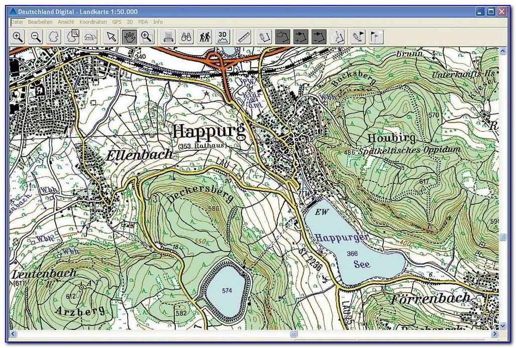 Snowmobile Trail Maps Gps Fresh Fresh Gps Trail Maps Canada