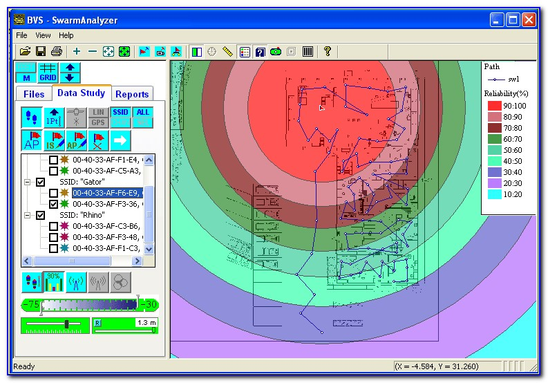 Best Wifi Mapping Tool