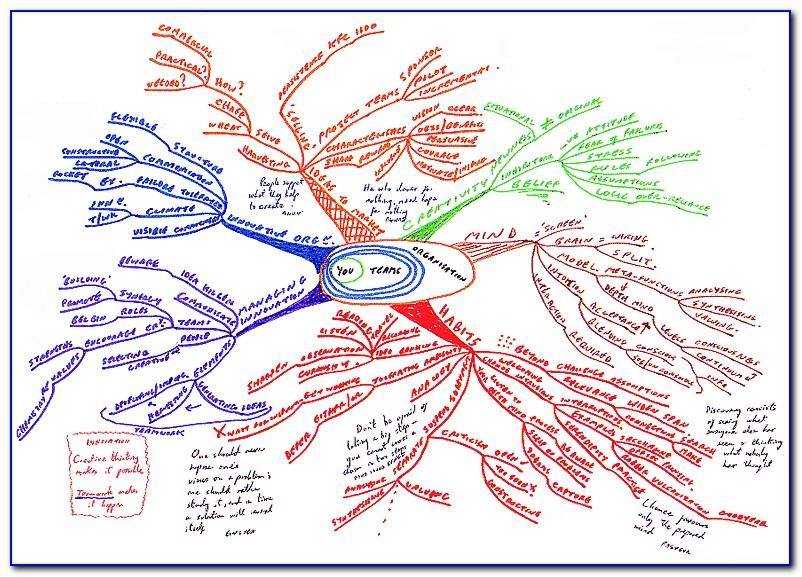 Brain Mapping Book Pdf