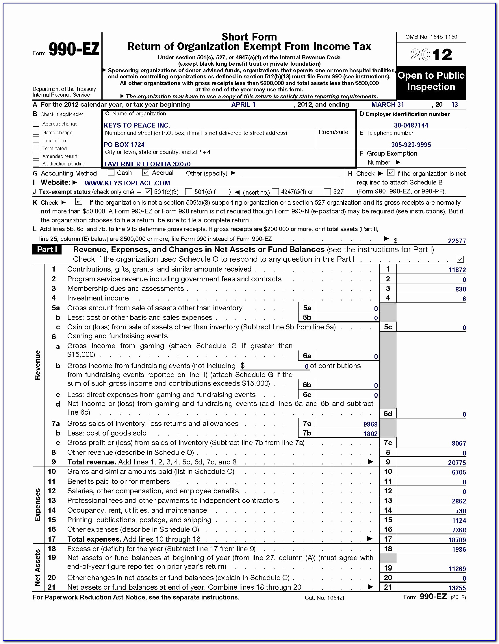 Federal Tax Forms 2013 Ez Luxury How To Find Lost Tax Form Federal Forms Schedule 1040ez Instructions