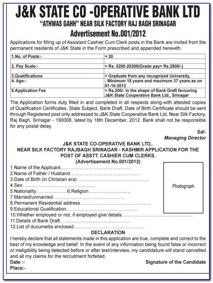 Cvs Cashier Job Application Online